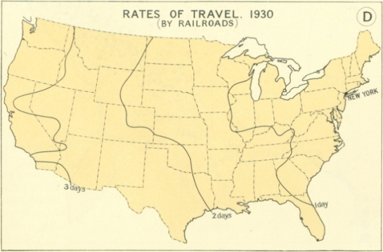 how-fast-could-you-travel-across-the-us-in-the-1800s-1